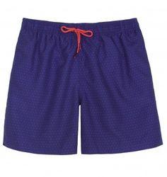BOARDIES BOARDSHORTS. Purple / Pink. £45.00 Boardshorts, North London, Designer Clothes For Men, Online Fashion Stores, Swim Shorts, London Fashion, Purple, Pink, Fashion Forward