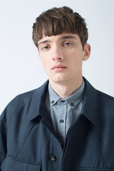 http://fuckingyoung.es/wp-content/uploads/2014/02/SMITH-WYKES-FW14_fy7.jpg