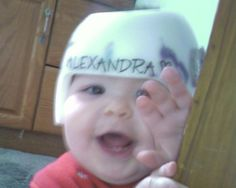 Alexandra's P.H.A.T.E. which stands for Plagiocephaly, Helmet & Torticollis Education is a registered 501(c)3 nonprofit dedicated to improving the lives of children with Plagiocephaly and Torticollis conditions. Our mission is to provide parents and families with the most accurate, up-to-date, and accessible information about these conditions.