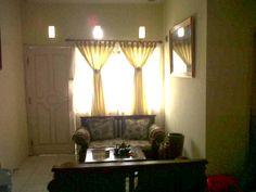 desain interior rumah type 36 rumah minimalis my sweet
