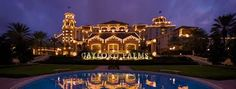 Gaylord Palm will present ICE! Twas the Night Before Xmas