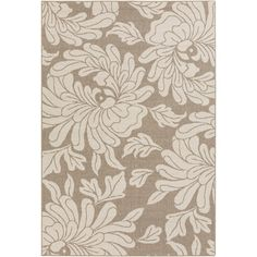 Found it at Wayfair - Westerly Area Rug