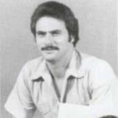 """THOMAS DeSIMONE Birth: May 1950 Death: Jan. DeSimone worked under mob boss Paul Vario, and was a friend and associate of Jimmy Burke and Henry Hill, of """"Goodfellas"""" fame. He was portrayed in the movie (as Tommy DeVito) by Joe Pesci."""