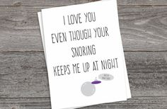 Check out this item in my Etsy shop https://www.etsy.com/listing/231441849/love-card-funny-card-i-love-you-card