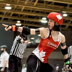 Miracle Whips; Stopping; hockey stops; roller derby; Hockey Stop, Roller Derby Girls, Art Reference Poses, Skates, I Fall In Love, Coaching, Core, Football, Dolls