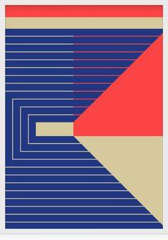 Poster Design by Christopher Gray: christopher_gray_1_20120821_1349977731.jpg