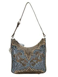 670e59e85e8f 277 Best Unique Purses and Handbags images