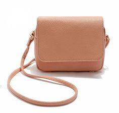 H&M Fashion Classic Square Pillow Mini Bags Branded Leather Shoulder Bag HM Women Handbags alishoppbrasil