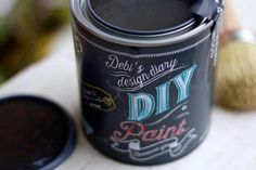 Products – DIY PAINT CO. Diy Painting, Painting On Wood, Tree Designs, Cool Designs, Weather Wood Diy, Weathered Wood, Paint Finishes, Fabric Decor, Black Velvet