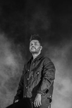 The Weeknd in Monterrey at Live Out Festival, photo taken by Leyda Luz The Weeknd Wallpaper Iphone, Watercolor Wallpaper Iphone, Wallpaper Iphone Cute, The Weeknd Music, Abel The Weeknd, Starboy The Weeknd, Celine, Abel Makkonen, Beauty Behind The Madness