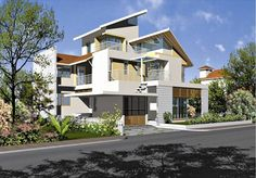 Nitesh Key Biscayne  Villa  Area Range 3500 - 4800 Sq.ft  Price Call for Price  Location Devanahalli,Bangalore  Bed Rooms 3BHK,4BHK  More, http://bangalore5.com/project_details.php?id=520