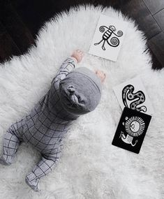 Home - Barney & Beau Baby Sense, Monochrome, New Baby Products, Contrast, Art Cards, Toys, Gallery, Instagram Feed, Fun