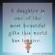 Trendy Birthday Quotes For Daughter I Love You God 49 Ideas Beautiful Daughter Quotes, Mother Daughter Quotes, Birthday Quotes For Daughter, I Love My Daughter, Happy Birthday Quotes, Mom Birthday, Proud Of You Quotes Daughter, October Birthday, Birthday Sayings