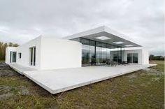 Image result for modern bouwen