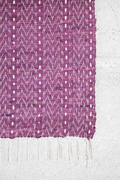 Magical Thinking Charlize Rug - Urban Outfitters