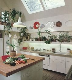 Interior Design and Architecture - B H and G 1981