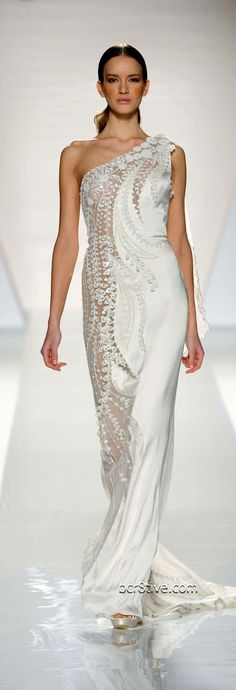 """Fausto Sarli, master of  """"perfect fit"""" in couture fashion ♥  R I P  Fausto ♥"""