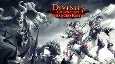 Divinity: Original Sin – Enhanced Edition PC Full Game Download