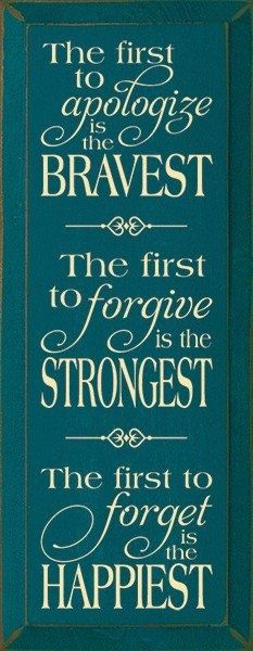 The First to Apologize #Quotes #Famous Quotes  http://famousquotescollectionsskenya.blogspot.com