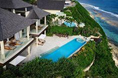Karma-Kandara-Resort-Bali