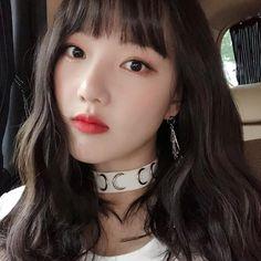 Kpop Girl Groups, Korean Girl Groups, Kpop Girls, Extended Play, My Girl, Cool Girl, Rapper, Gfriend Sowon, Korean Entertainment