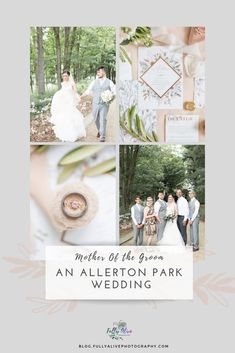 The Mother Of The Groom An Allerton Park Wedding Beautiful Inside And Out, She Was Beautiful, Fully Alive, Arizona Wedding, Park Weddings, Great Love, Photojournalism, Getting Married, Groom