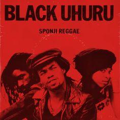 Reggae Art, Reggae Music, Dance Music, Vinyl Cd, Vinyl Records, Dub Music, Cd Cover Art, Island Records, Wonderful Picture