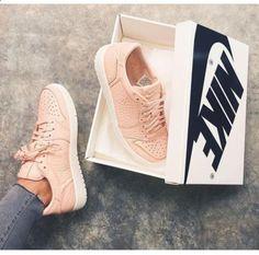 84cd7a4c8f Air Jordan Sneakers, Jordans Sneakers, Nike Air Jordans, Jordan Shoes, Cute  Sneakers