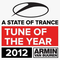 You can now vote for your favourite A State Of Trance trance tune of the past year on the ASOT website.