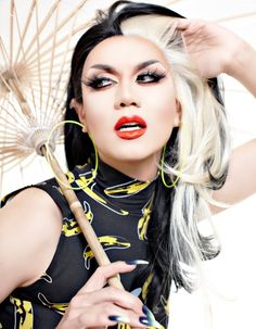 http://justinhernandez.net/a-visual-artist-brings-it-interview-with-manila-luzon/