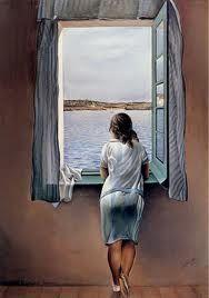 """""""Quem olha para fora sonha, quem olha para dentro desperta"""".  (Carl Jung, 1875-1961)"""