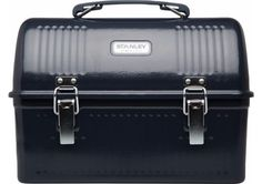 Stanley Classic Lunch Box | 17 Awesome And Functional Grown-Up Lunch Boxes