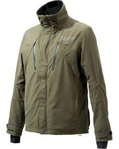 BERETTA Women/'s Size XL Light Polar Fleece Microfiber Brown Sweater Shirt New