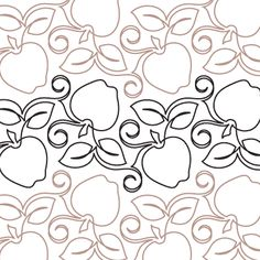 1000+ images about quilting stencils on Pinterest Free Stencils, Stencils and Christmas Doodles