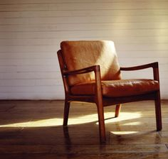 \\ Chair from Lost & Found, Beijing http://lost-and-found.cn/