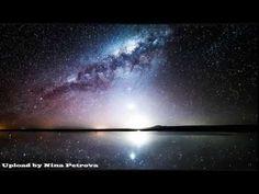 Deep Fog - Stardust (CJ Art's Hypnotic Breaks Mix) // Mistique Music
