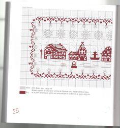 Gallery.ru / Photo # 1 - L'Alsace en rouge - Mongia