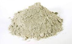 Zeolith ist ein Meister der Entgiftung. Die Mineralerde verfügt über mehrere Mechanismen, mit denen sie den menschlichen Körper von Giften befreien kann.