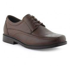 Zapato vestir WALKING Men Dress, Dress Shoes, Derby, Oxford Shoes, Lace Up, Fashion, Mantle, Shoes Sandals, Zapatos