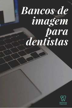 Não posso usar imagens de pacientes nas mídias sociais, e agora? - Dentista Organizado