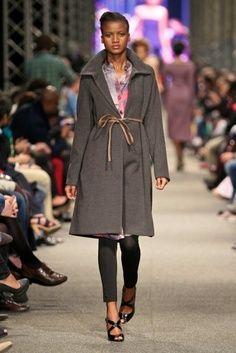 Colleen Eitzen #FashionByTheSea