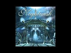 Nightwish - Scaretale