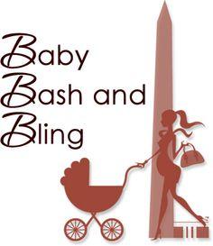 Baby Bash and Bling Washington DC | Oct. 11th | Renaissance Dupont Circle Hotel