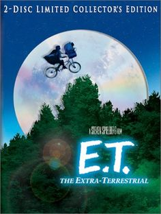 For the first time ever, one of the most beloved motion pictures of all time is now the ultimate DVD experience. http://www.amazon.com/gp/offer-listing/B00003CX9Q/ref=dp_olp_used?ie=UTF8&condition=used&m=A3030B7KEKNTF7