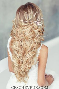 mariage hairstyles2-7 -10192015-km