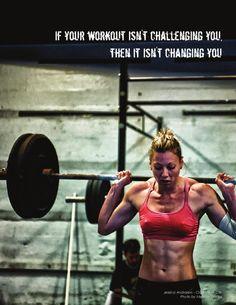 #sweatpink #girlsgonesporty