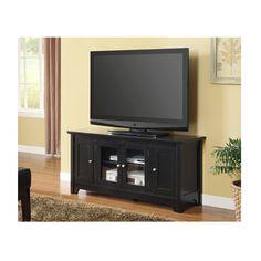 "Home Loft Concept 52"" TV Stand & Reviews   Wayfair"