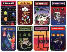 Intellivision controller overlays