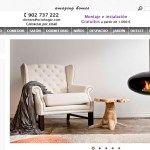 Wit + Wit: muebles y accesorios para el hogar – código descuento