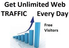 web Adult cheap hosting